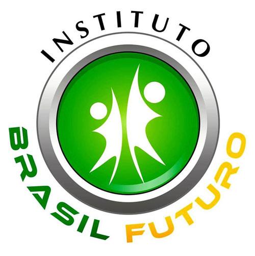 Instituto Brasil Futuro